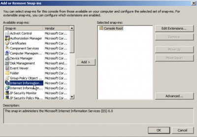 Windows 2008 SMTP Configuration-003