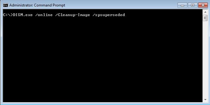 Reduce_winsxs_folder_size 10-29-2014 5-15-46 PM